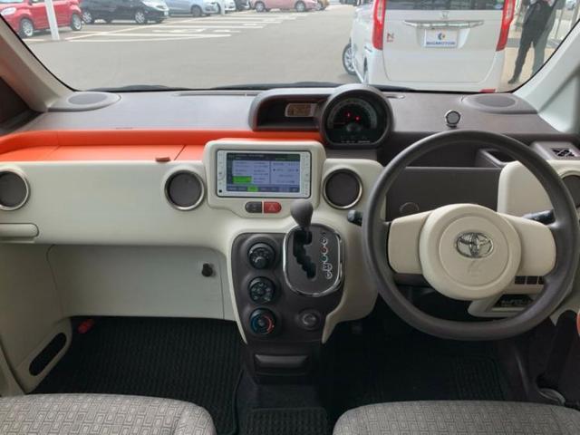X 純正 7インチ メモリーナビ/ヘッドランプ HID/ETC/EBD付ABS/横滑り防止装置/アイドリングストップ/TV/エアバッグ 運転席/エアバッグ 助手席/アルミホイール/パワーウインドウ(4枚目)