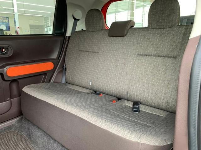 X 純正 7インチ メモリーナビ/ヘッドランプ HID/ETC/EBD付ABS/横滑り防止装置/アイドリングストップ/TV/エアバッグ 運転席/エアバッグ 助手席/アルミホイール/パワーウインドウ(6枚目)