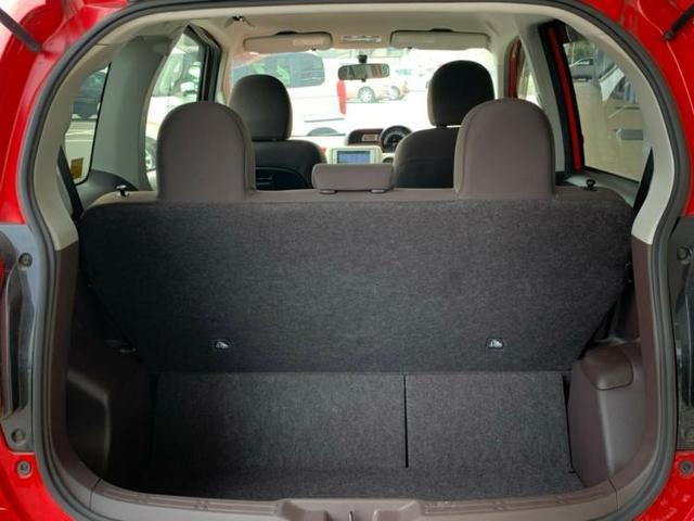 X 純正 7インチ メモリーナビ/ヘッドランプ HID/ETC/EBD付ABS/横滑り防止装置/アイドリングストップ/TV/エアバッグ 運転席/エアバッグ 助手席/アルミホイール/パワーウインドウ(7枚目)