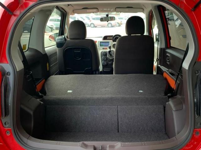 X 純正 7インチ メモリーナビ/ヘッドランプ HID/ETC/EBD付ABS/横滑り防止装置/アイドリングストップ/TV/エアバッグ 運転席/エアバッグ 助手席/アルミホイール/パワーウインドウ(8枚目)