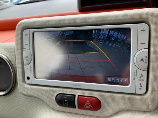 X 純正 7インチ メモリーナビ/ヘッドランプ HID/ETC/EBD付ABS/横滑り防止装置/アイドリングストップ/TV/エアバッグ 運転席/エアバッグ 助手席/アルミホイール/パワーウインドウ(11枚目)
