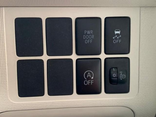 X 純正 7インチ メモリーナビ/ヘッドランプ HID/ETC/EBD付ABS/横滑り防止装置/アイドリングストップ/TV/エアバッグ 運転席/エアバッグ 助手席/アルミホイール/パワーウインドウ(14枚目)