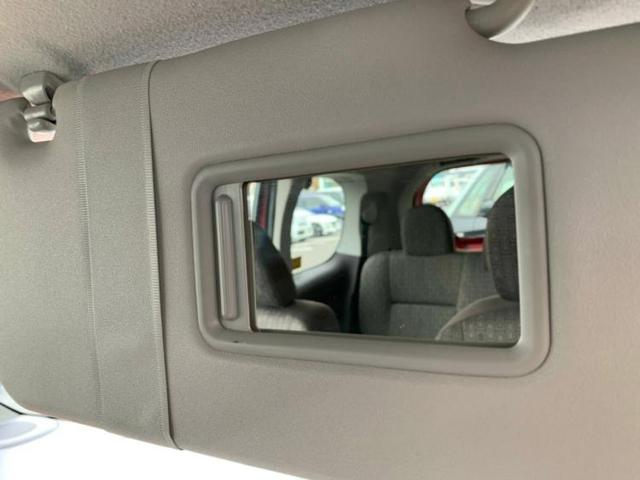 X 純正 7インチ メモリーナビ/ヘッドランプ HID/ETC/EBD付ABS/横滑り防止装置/アイドリングストップ/TV/エアバッグ 運転席/エアバッグ 助手席/アルミホイール/パワーウインドウ(17枚目)