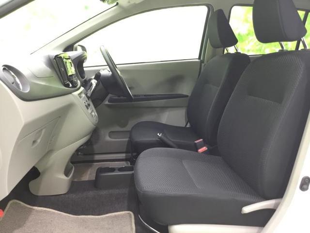 Lスマートアシストブラックエディション ドラレコ完備/EBD付ABS/横滑り防止装置/アイドリングストップ/エアバッグ 運転席/エアバッグ 助手席/パワーウインドウ/キーレスエントリー/パワーステアリング/FF 盗難防止装置(5枚目)