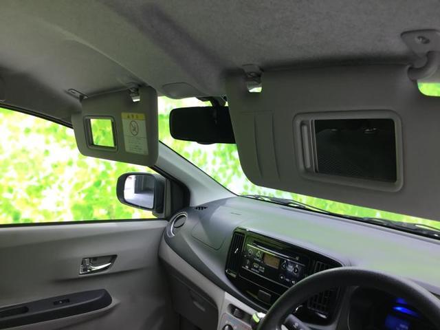 Lスマートアシストブラックエディション ドラレコ完備/EBD付ABS/横滑り防止装置/アイドリングストップ/エアバッグ 運転席/エアバッグ 助手席/パワーウインドウ/キーレスエントリー/パワーステアリング/FF 盗難防止装置(16枚目)
