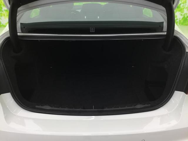 320d Mスポーツスタイルエッジ 純正 HDDナビ/車線逸脱防止支援システム/パーキングアシスト バックガイド/ヘッドランプ LED/ETC/EBD付ABS/横滑り防止装置/アイドリングストップ/バックモニター/DVD バックカメラ(7枚目)
