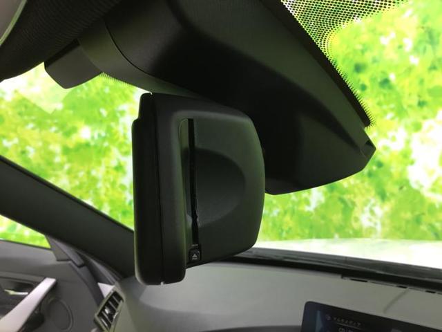 320d Mスポーツスタイルエッジ 純正 HDDナビ/車線逸脱防止支援システム/パーキングアシスト バックガイド/ヘッドランプ LED/ETC/EBD付ABS/横滑り防止装置/アイドリングストップ/バックモニター/DVD バックカメラ(16枚目)