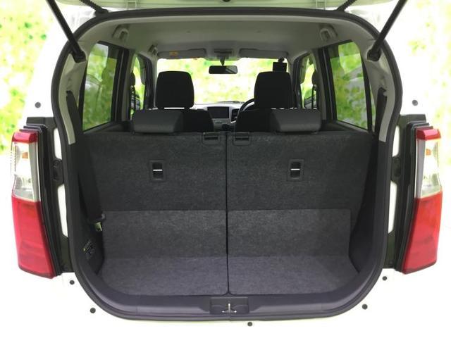 FX 社外 7インチ メモリーナビ/ETC/EBD付ABS/アイドリングストップ/エアバッグ 運転席/エアバッグ 助手席/パワーウインドウ/キーレスエントリー/オートエアコン/パワーステアリング(7枚目)