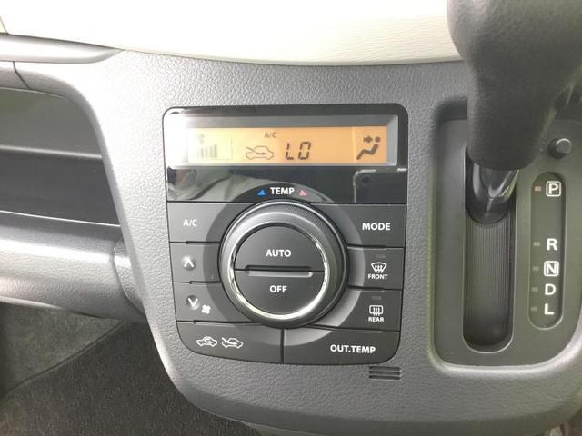 FX 社外 7インチ メモリーナビ/ETC/EBD付ABS/アイドリングストップ/エアバッグ 運転席/エアバッグ 助手席/パワーウインドウ/キーレスエントリー/オートエアコン/パワーステアリング(11枚目)