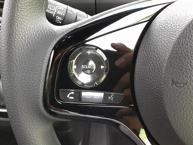 L ホンダセンシング/電動スライドドア/LEDヘッドライト アダプティブクルーズコントロール 登録/届出済未使用車 LEDヘッドランプ レーンアシスト 片側電動スライド 盗難防止装置 アイドリングストップ(10枚目)