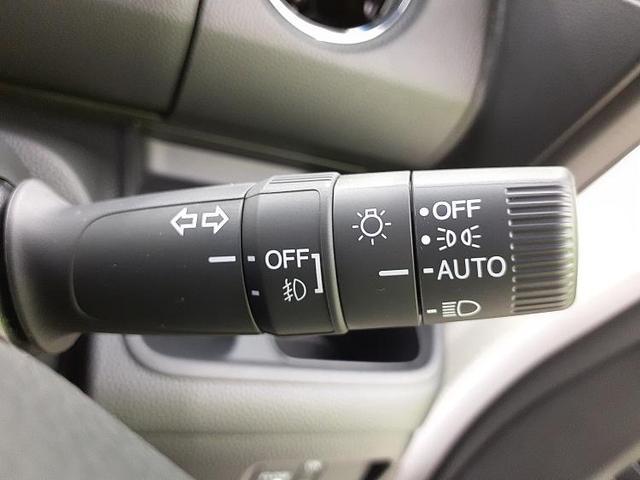 L ホンダセンシング/電動スライドドア/LEDヘッドライト アダプティブクルーズコントロール 登録/届出済未使用車 LEDヘッドランプ レーンアシスト 片側電動スライド 盗難防止装置 アイドリングストップ(12枚目)