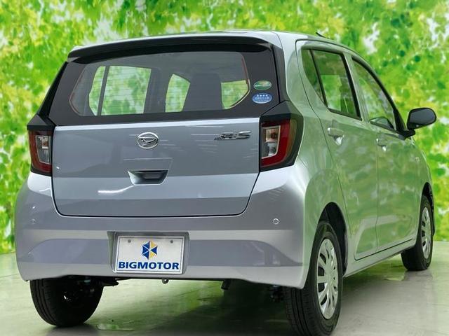 L SA3 コーナーセンサー/車線逸脱防止支援システム/パーキングアシスト バックガイド/EBD付ABS/横滑り防止装置/アイドリングストップ/エアバッグ 運転席/エアバッグ 助手席/パワーウインドウ(3枚目)