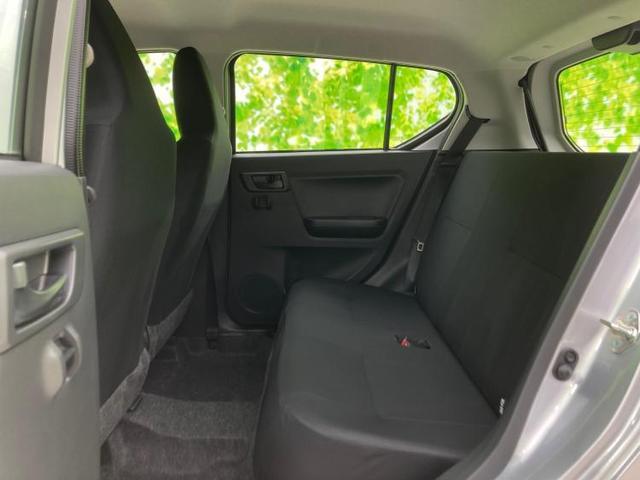L SA3 コーナーセンサー/車線逸脱防止支援システム/パーキングアシスト バックガイド/EBD付ABS/横滑り防止装置/アイドリングストップ/エアバッグ 運転席/エアバッグ 助手席/パワーウインドウ(6枚目)