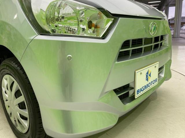 L SA3 コーナーセンサー/車線逸脱防止支援システム/パーキングアシスト バックガイド/EBD付ABS/横滑り防止装置/アイドリングストップ/エアバッグ 運転席/エアバッグ 助手席/パワーウインドウ(18枚目)