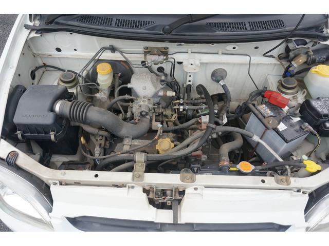 Aスペシャル 5速マニュアル 禁煙 パワステ エアコン 4気筒エンジン 4輪独立懸架サスペンション(13枚目)