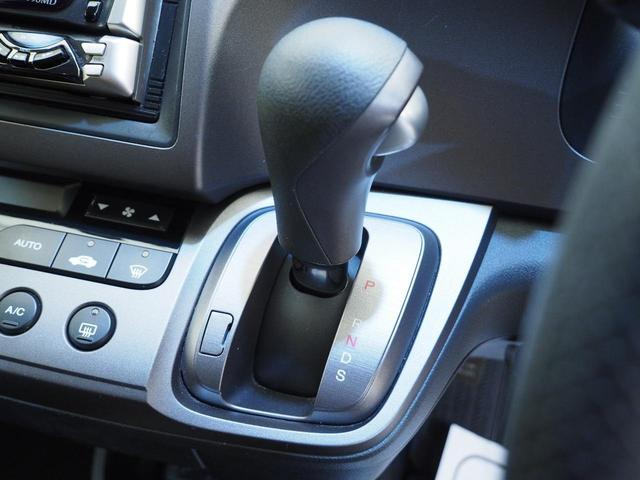ドライブレコーダーやセキュリティーなど後付パーツのご相談も承っております。