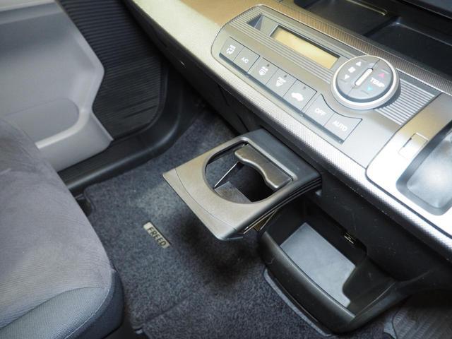 ユーザー直接仕入れの為、点検や整備の履歴はもちろん、前オーナー様の使用状況や保管状態などのご提供をお伝えする事ができます。出処や諸元の不明な中古車は不安が残りますが、当社は安心感が違います!