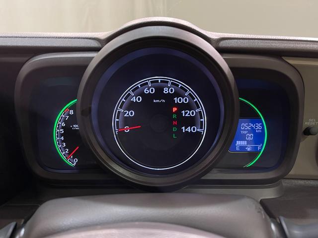 G・Lパッケージ ・ナビ・プッシュスタート・HIDヘッドライト・オートエアコン・ETC・ABS・アイドリングストップ・オートライト・ベンチシート(13枚目)