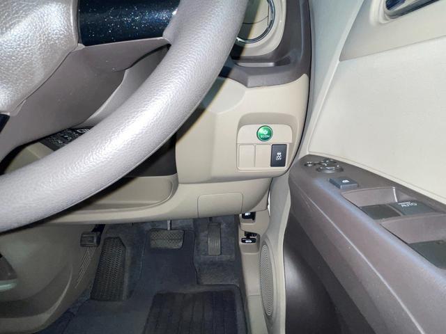 G・Lパッケージ ・ナビ・プッシュスタート・HIDヘッドライト・オートエアコン・ETC・ABS・アイドリングストップ・オートライト・ベンチシート(15枚目)
