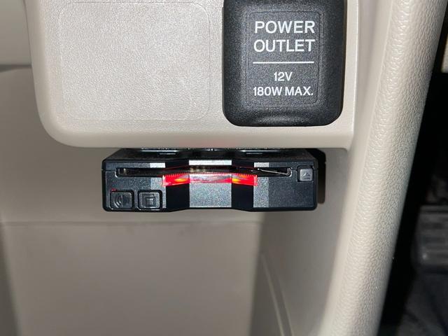 G・Lパッケージ ・ナビ・プッシュスタート・HIDヘッドライト・オートエアコン・ETC・ABS・アイドリングストップ・オートライト・ベンチシート(24枚目)