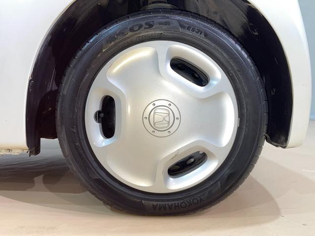 G・Lパッケージ ・ナビ・プッシュスタート・HIDヘッドライト・オートエアコン・ETC・ABS・アイドリングストップ・オートライト・ベンチシート(31枚目)