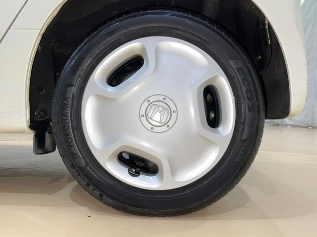 G・Lパッケージ ・ナビ・プッシュスタート・HIDヘッドライト・オートエアコン・ETC・ABS・アイドリングストップ・オートライト・ベンチシート(33枚目)