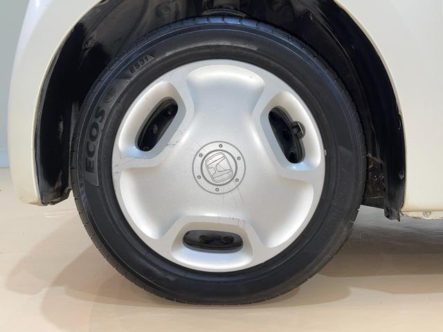 G・Lパッケージ ・ナビ・プッシュスタート・HIDヘッドライト・オートエアコン・ETC・ABS・アイドリングストップ・オートライト・ベンチシート(34枚目)