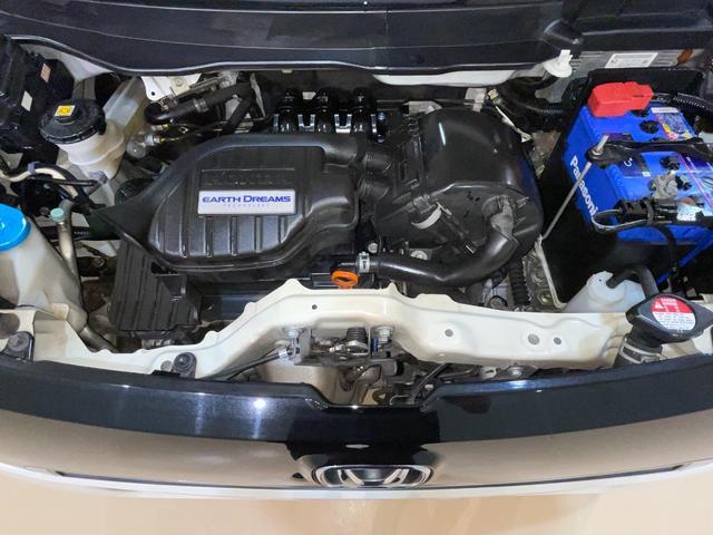 G・Lパッケージ ・ナビ・プッシュスタート・HIDヘッドライト・オートエアコン・ETC・ABS・アイドリングストップ・オートライト・ベンチシート(35枚目)