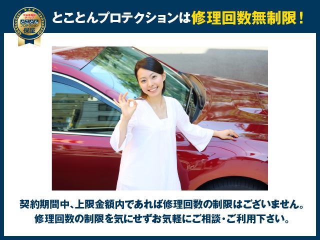 G・Lパッケージ ・ナビ・プッシュスタート・HIDヘッドライト・オートエアコン・ETC・ABS・アイドリングストップ・オートライト・ベンチシート(42枚目)