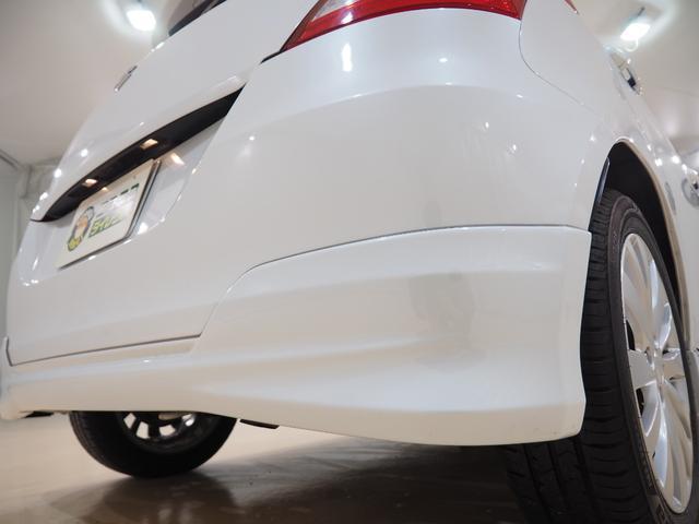 ユーザー様より仕入れる車両は査定員により厳格な査定を行います!機関系の状態はもちろん、骨格部位の修復歴や外板パネルの交換歴・板金塗装歴などを十分に確認した上で、基準に達した車両のみを取扱います!