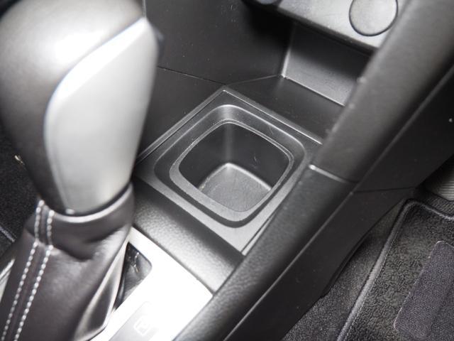 国家資格を持った整備士がお客さまのお車をしっかりと点検・整備致します。