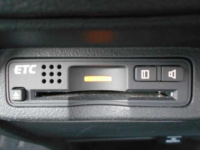G プレミアムエディション ドライブレコーダー ナビ バックカメラ フルセグテレビ ブルートゥース USB入力端子 ETC 両側電動スライドドア HIDヘッドライト スマートキー 電動格納ミラー(11枚目)