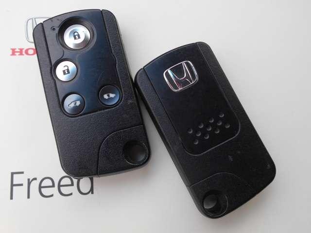 G プレミアムエディション ドライブレコーダー ナビ バックカメラ フルセグテレビ ブルートゥース USB入力端子 ETC 両側電動スライドドア HIDヘッドライト スマートキー 電動格納ミラー(20枚目)