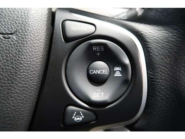ハイブリッド・EX 2年保証付 デモカー 衝突被害軽減ブレーキ サイド&カーテンエアバッグ ドライブレコーダー メモリーナビ フルセグTV 両側電動スライドドア シートヒーター ETC ワンオーナー車(11枚目)