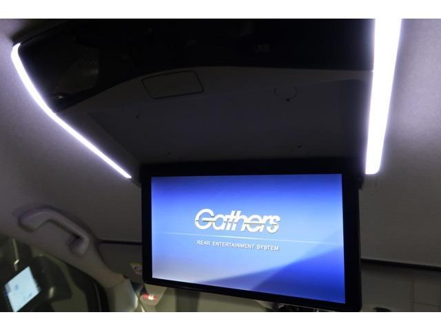 ハイブリッド・EX 2年保証付 デモカー 衝突被害軽減ブレーキ サイド&カーテンエアバッグ ドライブレコーダー メモリーナビ フルセグTV 両側電動スライドドア シートヒーター ETC ワンオーナー車(13枚目)
