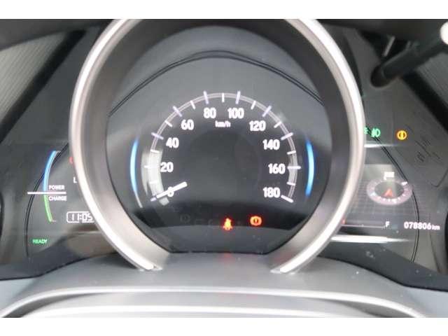 S ホンダセンシング 認定中古車 衝突被害軽減ブレーキ サイド&カーテンエアバッグ ドライブレコーダー ETC 純正アルミ LEDヘッドライト オートライト ワンオーナー車(8枚目)