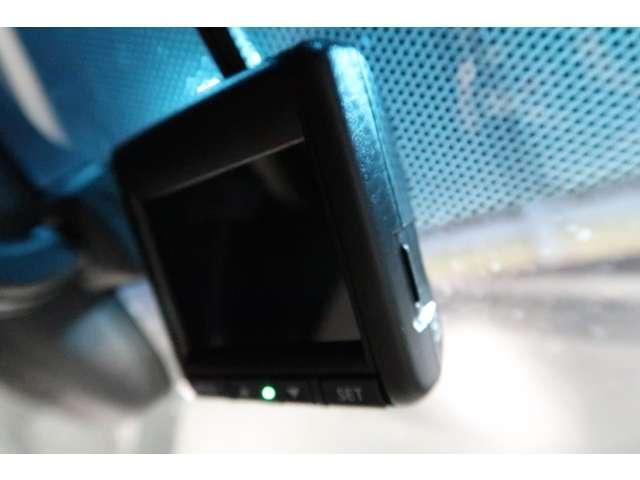 S ホンダセンシング 認定中古車 衝突被害軽減ブレーキ サイド&カーテンエアバッグ ドライブレコーダー ETC 純正アルミ LEDヘッドライト オートライト ワンオーナー車(12枚目)