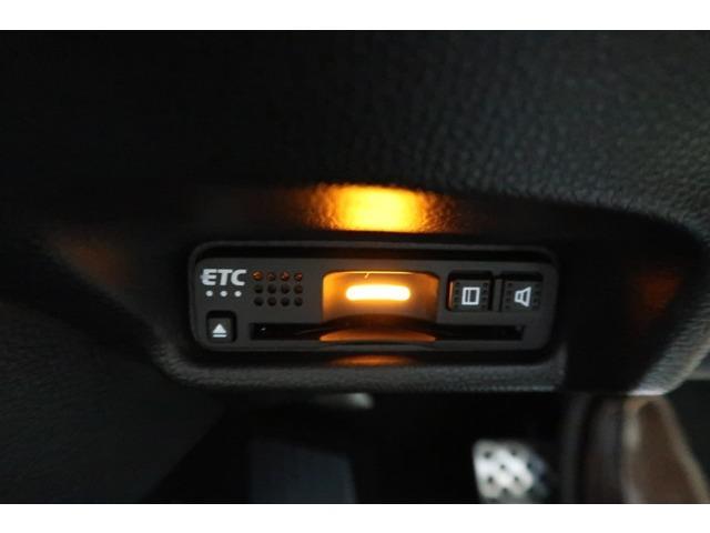 S ホンダセンシング 認定中古車 衝突被害軽減ブレーキ サイド&カーテンエアバッグ ドライブレコーダー ETC 純正アルミ LEDヘッドライト オートライト ワンオーナー車(14枚目)