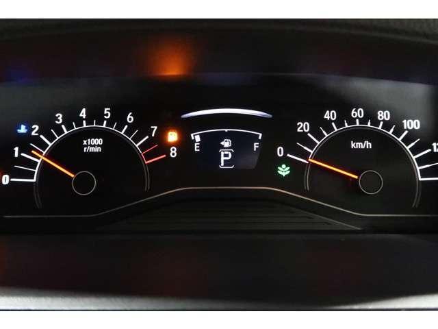 G・Lホンダセンシング 2年保証付 衝突被害軽減ブレーキ サイド&カーテンエアバッグ ドライブレコーダー メモリーナビ バックカメラ クルーズコントロール  LEDヘッドライト オートライト ETC ワンオーナー(7枚目)