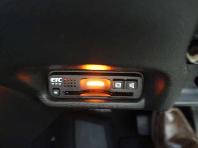 13G・L ホンダセンシング 認定中古車 メモリーナビ Bカメラ フルセグTV ワンオーナー ETC 衝突被害軽減ブレーキ サイド&カーテンエアバッグ LEDヘッドライト オートライト アダプティブクルーズコントロール(12枚目)
