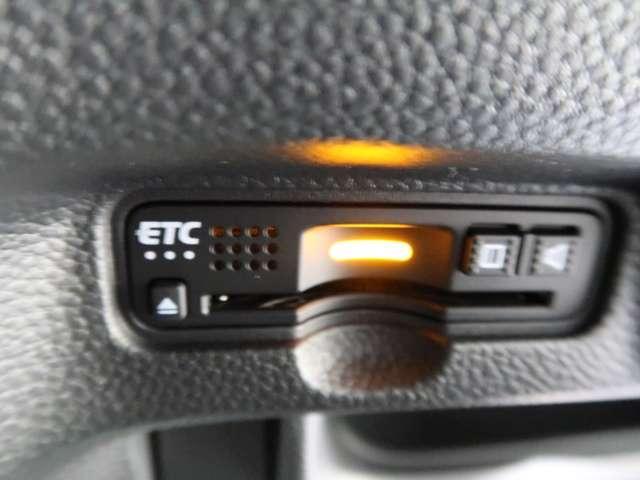 G・Lホンダセンシング 2年保証付 衝突被害軽減ブレーキ サイド&カーテンエアバッグ メモリーナビ Bカメラ フルセグTV クルーズコントロール LEDヘッドライト オートライト 純正アルミ ワンオーナー車(12枚目)