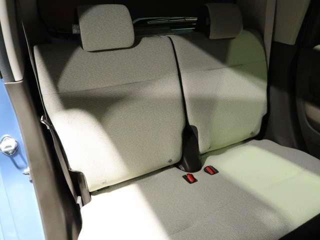 Lホンダセンシング 2年保証付 デモカー 衝突被害軽減ブレーキ サイド&カーテンエアバッグ ドライブレコーダー メモリーナビ フルセグTV Bカメラ ETC LEDヘッドライト オートライト ワンオーナー車(16枚目)