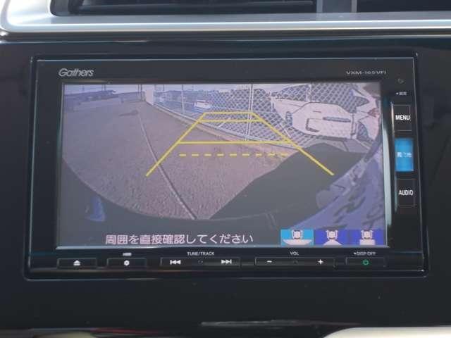 Lパッケージ 認定中古車 ドライブレコーダー メモリーナビ Bカメラ フルセグTV 衝突被害軽減ブレーキ サイド&カーテンエアバッグ ETC LEDヘッドライト ワンオーナー車(6枚目)