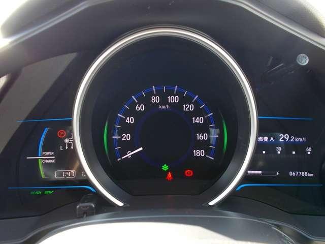 Lパッケージ 認定中古車 ドライブレコーダー メモリーナビ Bカメラ フルセグTV 衝突被害軽減ブレーキ サイド&カーテンエアバッグ ETC LEDヘッドライト ワンオーナー車(8枚目)