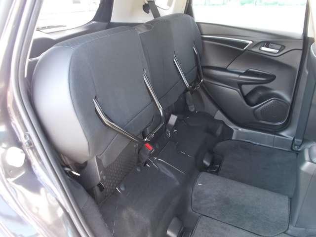 Lパッケージ 認定中古車 ドライブレコーダー メモリーナビ Bカメラ フルセグTV 衝突被害軽減ブレーキ サイド&カーテンエアバッグ ETC LEDヘッドライト ワンオーナー車(15枚目)