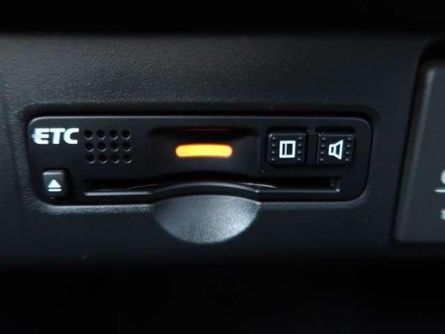 G・ターボLパッケージ 2年保証付 メモリーナビ Bカメラ フルセグTV 両側電動スライドドア 純正アルミ HIDヘッドライト 横滑り防止装置 ETC スマートキー ワンオーナー(12枚目)