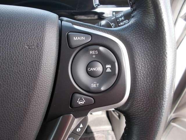 スパーダクールスピリット アドバンスパッケージβ Honda認定中古車 衝突被害軽減ブレーキ メモリーナビ  フルセグTV ブルートゥースオーディオ バックカメラ 両側電動スライドドア 純正アルミホイール スマートキー ETC LEDヘッドライト(10枚目)