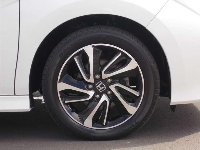 スパーダクールスピリット アドバンスパッケージβ Honda認定中古車 衝突被害軽減ブレーキ メモリーナビ  フルセグTV ブルートゥースオーディオ バックカメラ 両側電動スライドドア 純正アルミホイール スマートキー ETC LEDヘッドライト(19枚目)
