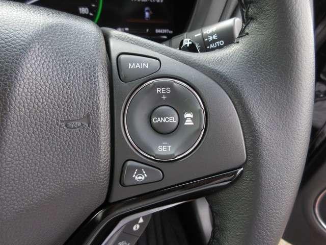 ハイブリッドX・ホンダセンシング 2年保証付 衝突被害軽減ブレーキ サイド&カーテンエアバッグ メモリーナビ フルセグTV バックカメラ 純正アルミホイール スマートキー ETC LEDヘッドライト オートライト(11枚目)