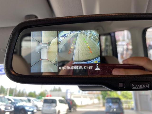 ハイウェイスター X Vセレクション エマブレ 全周囲カメラ(9枚目)